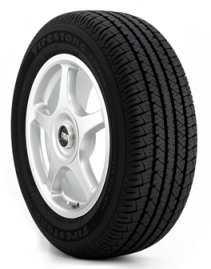 FR710 - Best Tire Center