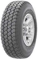 DYNAMIC RADIAL Z36 - Best Tire Center
