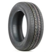 OPTIMO H411 - Best Tire Center