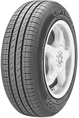 OPTIMO H426 3 GROOVE - Best Tire Center