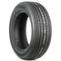 OPTIMO H426 4 GROOVE - Best Tire Center