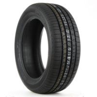 OPTIMO H725A A-TYPE - Best Tire Center
