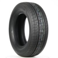 OPTIMO H418 - Best Tire Center