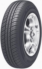 RADIAL H714 3 GROOVE - Best Tire Center