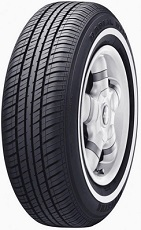 RADIAL H714 4 GROOVE - Best Tire Center