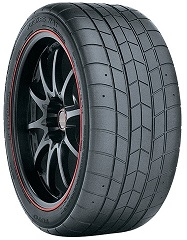 PROXES RA1 - Best Tire Center