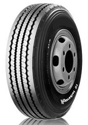 M-53 - Best Tire Center