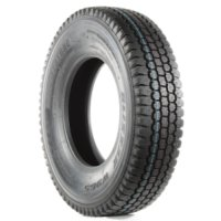 BLIZZAK W965 - Best Tire Center
