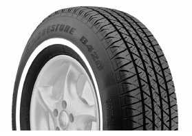 B420 - Best Tire Center