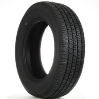 EXPLORER PLUS - Best Tire Center
