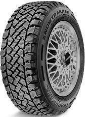 SNOWTRAKKER RADIAL ST/2 - Best Tire Center