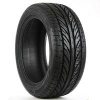 VENTUS V12 EVO K110 - Best Tire Center