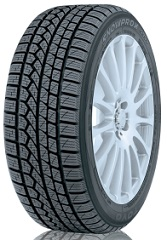 SNOWPROX S952 - Best Tire Center