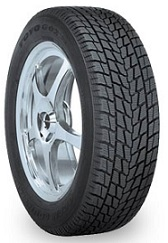 OBSERVE G-02 PLUS - Best Tire Center