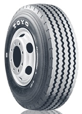 M87 - Best Tire Center