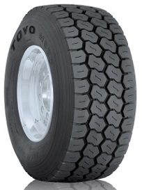 M320 WIDE BASE - Best Tire Center