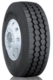 M320 - Best Tire Center