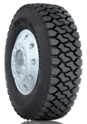 M503 - Best Tire Center