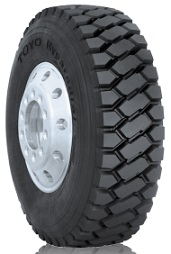 M506 - Best Tire Center