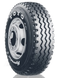 M61 - Best Tire Center