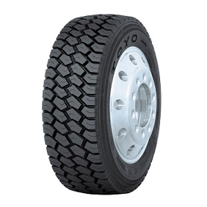 M608/M608Z - Best Tire Center