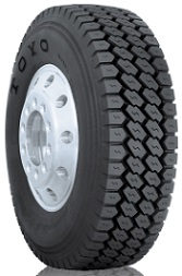 M610 - Best Tire Center
