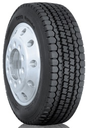 M614Z - Best Tire Center