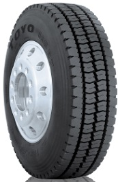 M627 - Best Tire Center