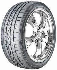 HTR ZIII - Best Tire Center