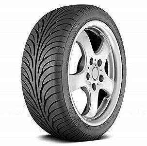 HTR Z II - Best Tire Center