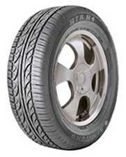 HTR H4 - Best Tire Center