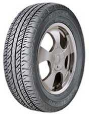 HTR T4 - Best Tire Center