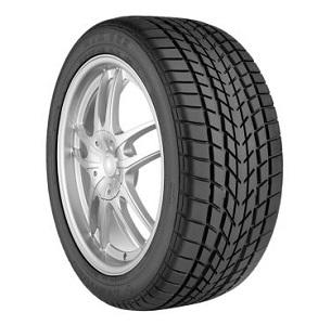 HTR Z - Best Tire Center