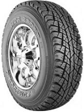 HTR SPORT A/T - Best Tire Center
