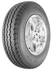 SL 726 - Best Tire Center