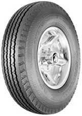SL 717 - Best Tire Center