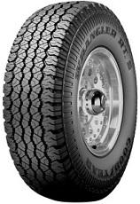 WRANGLER RT/S - Best Tire Center