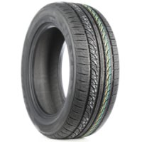 N7000 - Best Tire Center