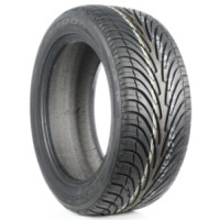 N3000 - Best Tire Center