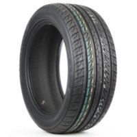 N5000 - Best Tire Center