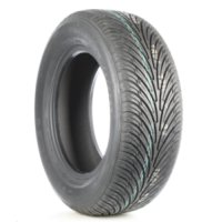N2000 - Best Tire Center