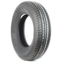 SB702 - Best Tire Center