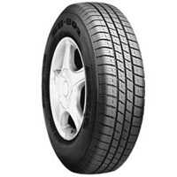 SB802 - Best Tire Center