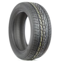 ROADIAN HP - Best Tire Center