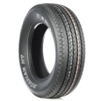 ROADIAN HT SUV - Best Tire Center