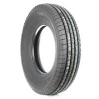 ROADIAN HT LT - Best Tire Center