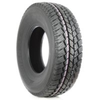 ROADIAN AT II - Best Tire Center