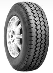 SV820 - Best Tire Center