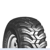 Used Tires Des Moines >> Denman 14-17.5 ML DENMAN GROUND HAWG (ML)   Demo All   Des