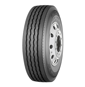 ST230 - Best Tire Center